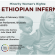 European Parliament Conference: Minority Women's Rights – An Ethiopian Inferno?