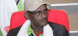 Ethiopia: Ex Oromia Prez Poisoned by Azeb camp, Confirmed