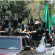Text of address by Muhammad Al-Daif, General Commander of the Izz Ad-Din Al-Qassam Brigades