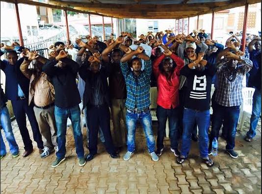 ugandaa3